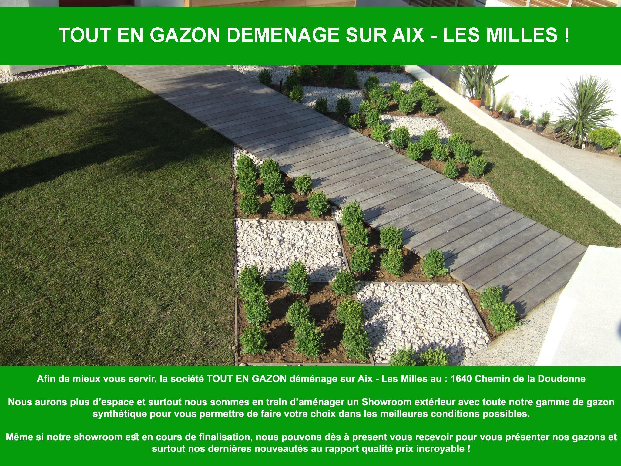 gazon finest le terme pelouse nuest pas un simple synonyme du mot gazon selon les duusage with. Black Bedroom Furniture Sets. Home Design Ideas